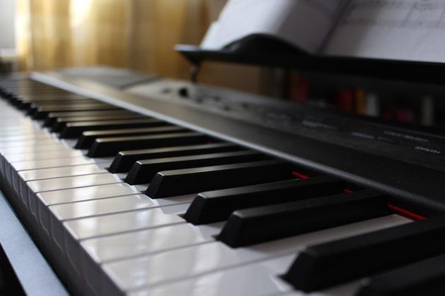 Alesis-Recital-Digitalpiano