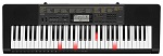 Casio-LK-Keyboard