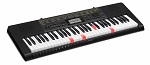 Casio LK Keyboard 265