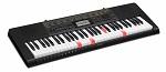 Casio LK Keyboard 265