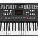Funkey Super Kit Keyboard Set