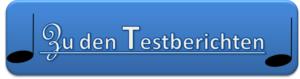 zu den Testberichten