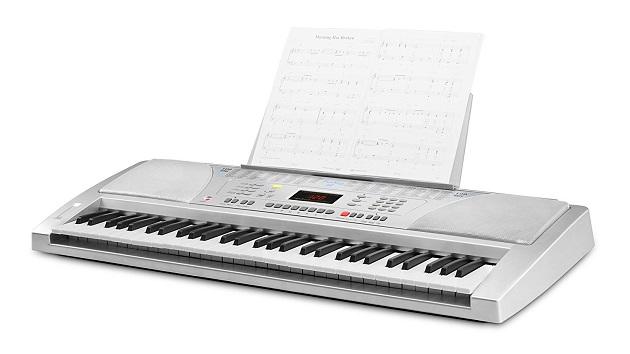 Funkey 61 Keyboard