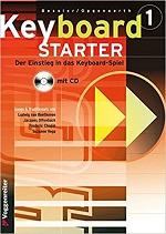 Keyboard Starter Bd.1