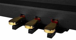 Classic Cantabile DP-50 RH E-Piano Pedale