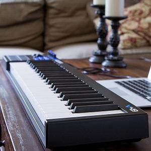 Alesis-V-49-Midi-Keyboard