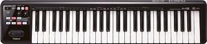Roland-A-49-Midi-Keyboard-Controller