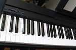 Yamaha-P45-Digitalpiano