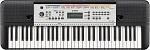 Yamaha-YPT-260-Keyboard
