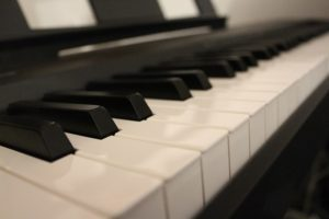 Keyboard gebraucht kaufen