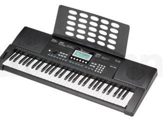 Startone MK-300 Keyboard