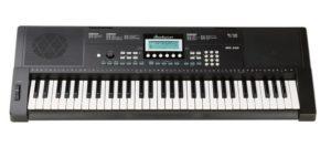 Startone MK-300 Keyboard Modell