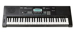Startone MK-300 Keyboard Modell im Angebot