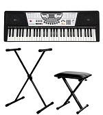 McGrey-BK-6100-Keyboard-SET-1