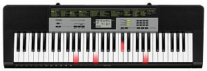 Casio LK 135 Keyboard