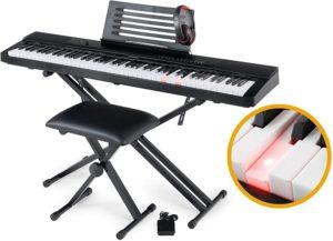 McGrey SK-88 Keyboard