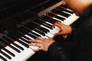 Metronom für das Klavier: worauf kommt es an?
